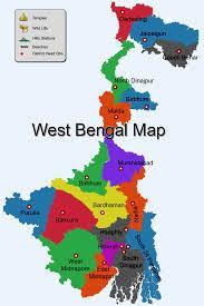 banglarbhumi khatian & plot information